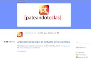Fuente: pateandoteclas.posterous.com